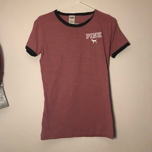 PINK Tops - Comfy t shirt from pink